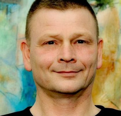Profilbillede Erlinng Christensen