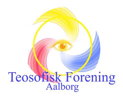teosofisk forening aalborg
