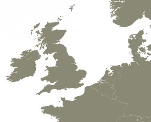 Erlinng Chriistensen - england